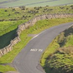 arkengarthdale road