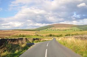 wharfedale road