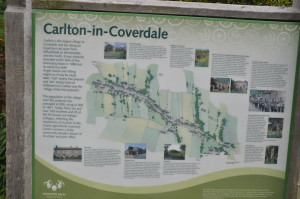 Carlton in Coverdale