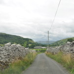 conistone to kettlewell road