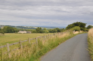 coverdale roads