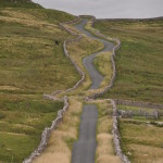 kettlewell to woodale