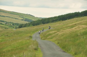 kettlewell to woodale 2