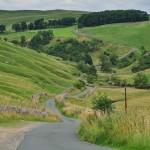 Cam Gill Road